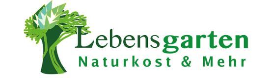 cropped-Lebensgarten_logo_lang_960x160_0